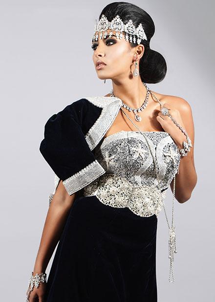 negafa-algerinne-paris-robes-orientales