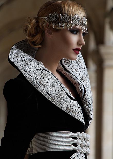 negafa-algerienne-paris-haute-couture