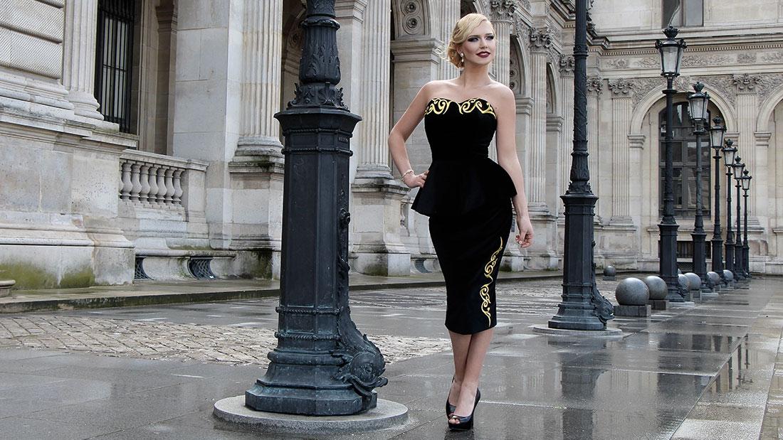 negafa-haute-couture-paris