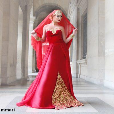 negafa-haute-couture-18