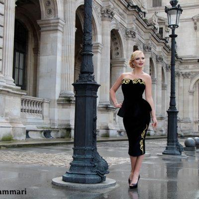 negafa-haute-couture-19