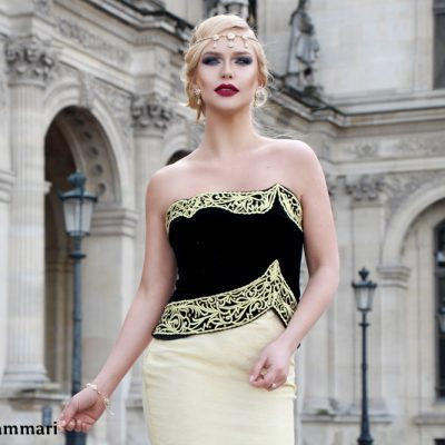 negafa-haute-couture-20