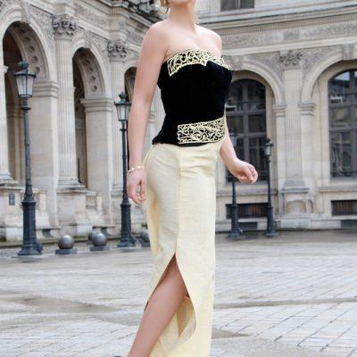 negafa-haute-couture-21