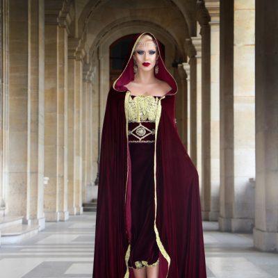 negafa-haute-couture-6