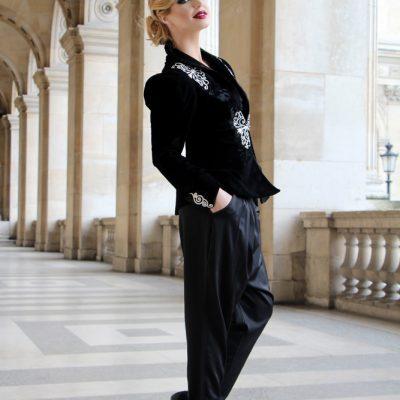 negafa-haute-couture-8